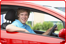 Nolan Driving School